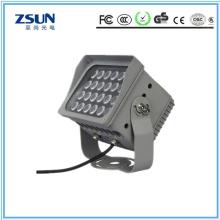 50000hrs Lifespan AC220V LED Flood Light for Outdoor Lighting