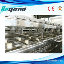 20 Liter Water Production Line