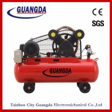 Compresseur d'air à piston 4kw (V-0.67 / 8)