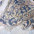 1.06M PVC Wallpaper Home Decoration Classic Design Wallpaper