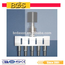 Hight Qulity & High Qrecision Ultrasonic BDS Mould