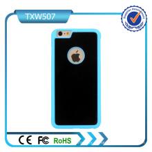 Caja de teléfono protectora antigravedad para iPhone 7
