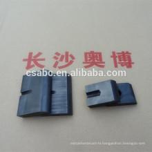 becker vacuum pump carbon vanes