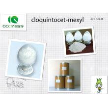 Herbicida CLOQUINTOCET-MEXYL 97% TC / 95% TC / CAS: 99607-70-2-lq