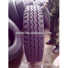 pneu blem 11R22.5