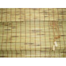 Rolling und römische Bambusvorhänge (Bambusvorhänge)