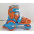 Children Skate with Best Selling (YV-169-02)
