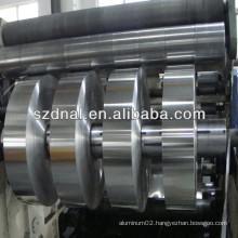 mill finish 1050 auminum strips