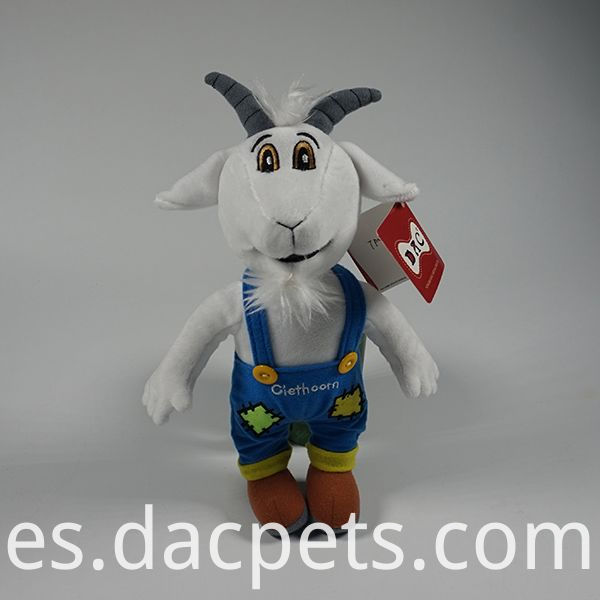 kid toy goat
