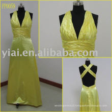 2010 manufacture sexy prom dress PP0059