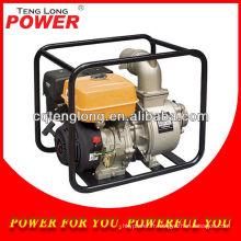 Pompe à eau Diesel matériel d'Eco à vendre