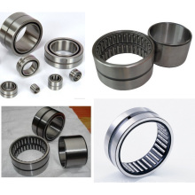 Full Complement Needle Roller Bearing  Na4901