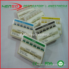 HENSO Dental Absorbent Paper Points