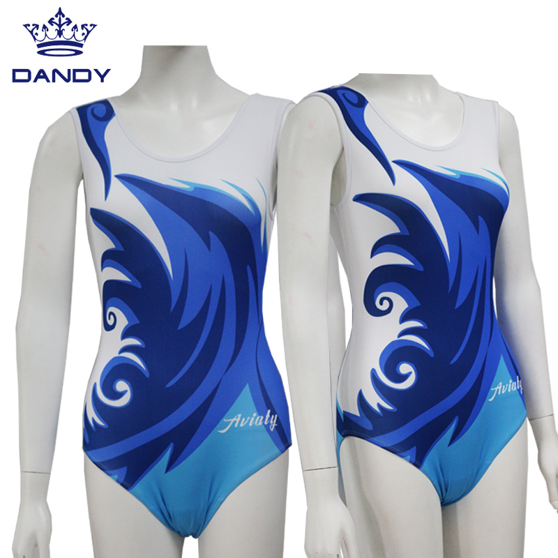 cheap black leotards uk