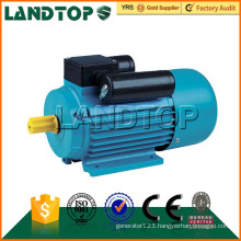 YC series 220 volt electric AC motor for sale