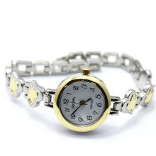 Ladies Chain Watches for student