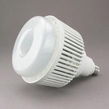 Ampoules LED à LED Ampoule LED 40W Lgl1414