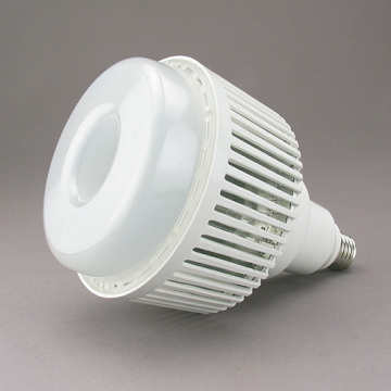 LED Global Bulbs LED Light Bulb 40W Lgl1414