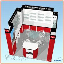 Modulares Schmuck Display-Display-Display zum Verkauf