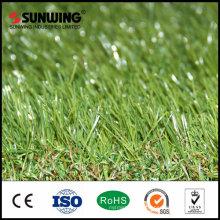 2015 best outdoor carpet pet grass for garden