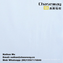 High Density 100% Polyester Cotton Touch Twill Fabric