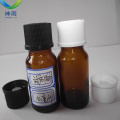 Chemisches Ethylmethansulfonat Cas 62-50-0