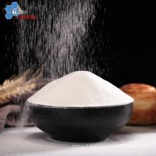 Fournir du pyrophosphate d'acide sodique SAPP