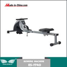Equipamentos de alta qualidade da aptidão máquina de remo de exercício (ES-174)
