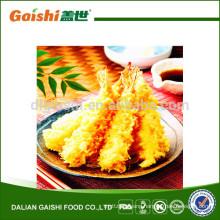 2014 Best selling delicious japanese gluten tempura