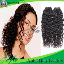 7А класс необработанные Индийский Девы волос выдвижение человеческих волос Remy