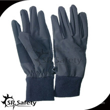 SRSAFETY waterproof industrial gloves