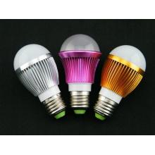 Lampe LED à LED 24W LED à LED
