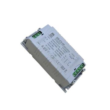 12volt 18watt 1500ma dimming led driver