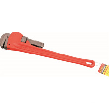 Outils de main clé serre-tube Heavy Duty OEM décoration bricolage