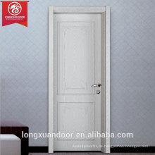 Envirmental-freundliche Holz-Innen-Tür, starke und dauerhafte Aluminium-Waben-Innen-und Aluminium-Rand-Rahmen Eco-Türen