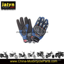 Motorcycle Gloves for All Riders
