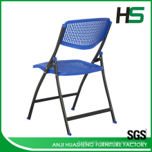 Cheap convenient stainless steel folding chair for sale