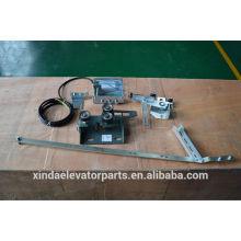 Complete PB152A door lock for landing door device door lock elevator parts