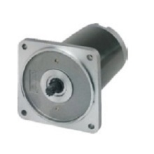 Low noise brushless dc motor  45ZY Series