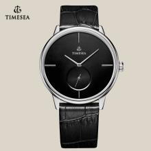 Legierungs-Uhrenarmband, Uhren Großhandels-, Legierungs-Armbanduhr-Männer Luxury72185