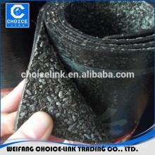 3 ply APP modified bitumen waterproof membrane water proofing suppliers
