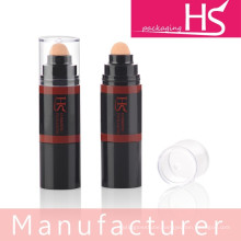 new mold concealer tube