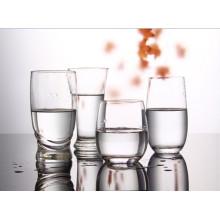 14oz Blowing Drinking Glasss Tumblers (GB060314U)