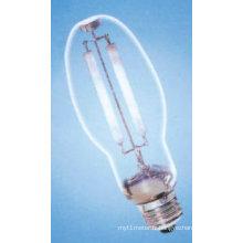 Lampe de sodium à double tube (ML-205)