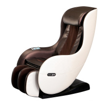 RK1900A new electronic massage sofa with zero gravity