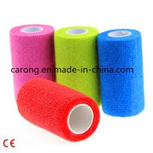 Disposable Medical High Elastic Bandage of Hot Sale