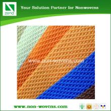 (PP+PE)Laminated nonwoven fabric(zend-s-m-21)