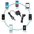 Adaptateur USB-C pour ordinateur portable pour TOSHIBA 5v3a / 9v3a / 15v3a / 20v2.25a