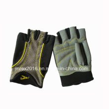 Gym Bicycle Training Fitness Mitt Weight Lifting Sports Glove