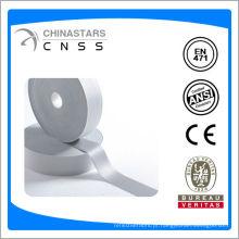 EN471 tecido elástico único elástico